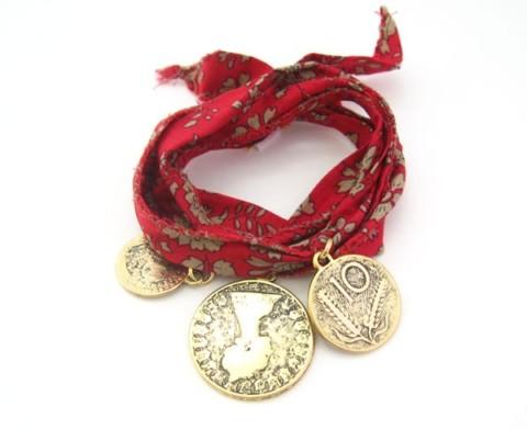 Bracelet Liberty Kate