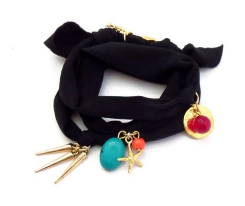 Bracelet Ornella