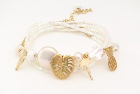 Bracelet Splash