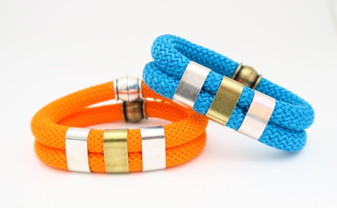 Bracelet Zack