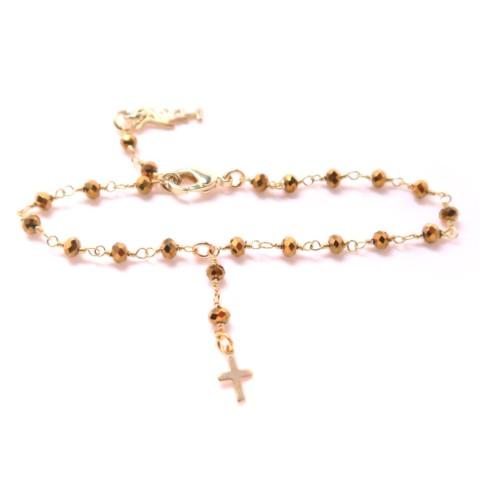 Bracelet Dea