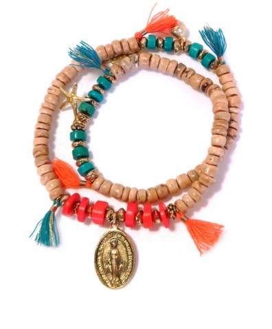 Bracelet Lucia Mare