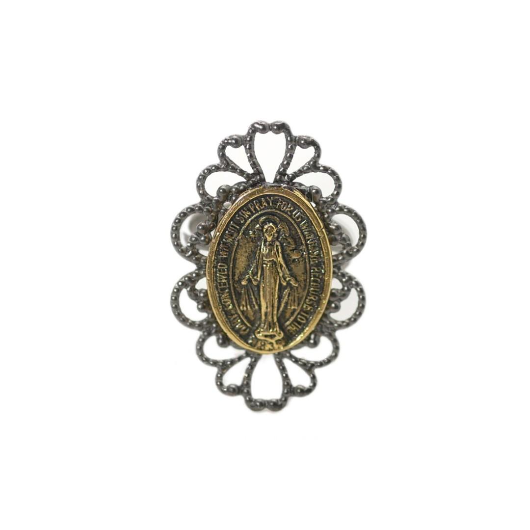 Bague Maddalena