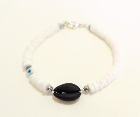Bracelet homme Ibiza