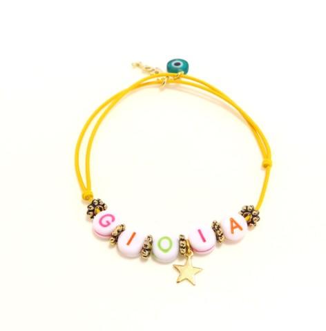 Bracelet Ibiza GIOIA