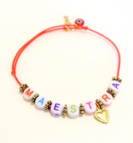 Bracelet Ibiza MAESTRA