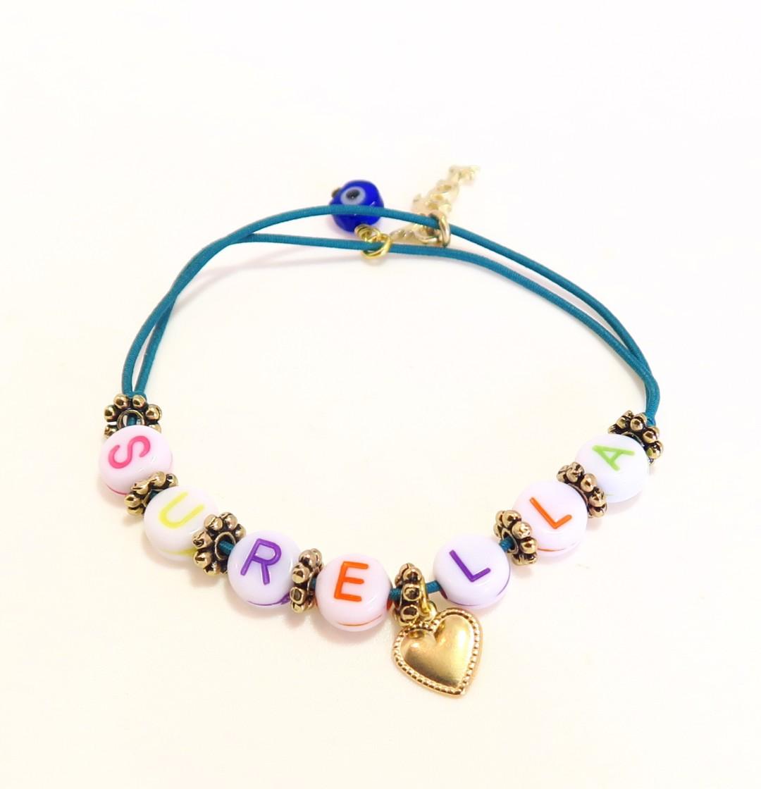 Bracelet Ibiza SURELLA
