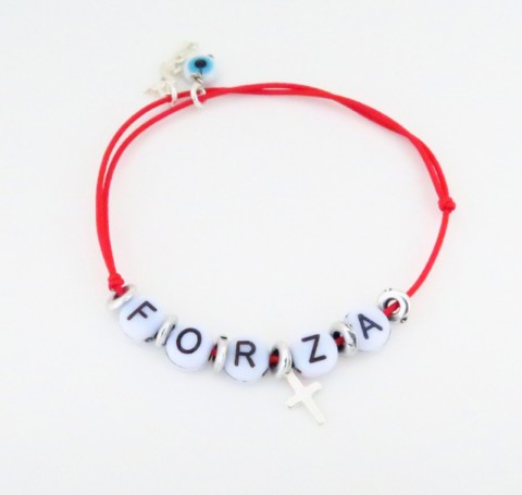 Bracelet Ibiza Homme FORZA