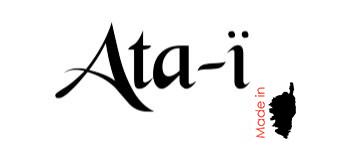 Ata-i.com